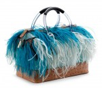 Furla Candy Bag Burlesque
