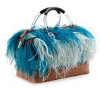 Furla Candy Bag Burlesque
