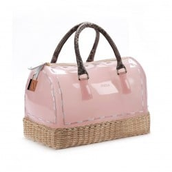 Furla Candy Bag Pic Nic