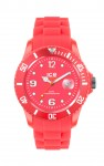 Die neue Ice-Watch Ice-Flashy Uhren Kollektion