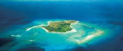Eine ganze Insel zum Urlauben - Necker Island in der Karibik