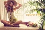 Patrizia Pepe Frühjahr / Sommer 2012