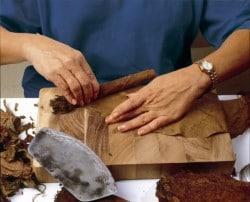 Zigarren - Genuss, Kultur und Handwerk in einem