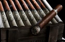 Alec Bradley Black Market Zigarren