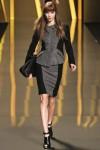 Elie Saab - wahrhaft königliche Haute Couture