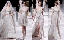 Louis Vuitton - ausgewählte Luxusbags für die Dame von Welt