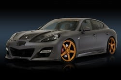 No-Limit-Custom Panamera Konzept GP-970