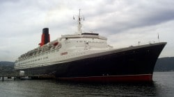 Queen Elizabeth 2 (Bild: wikipedia by Kallemax)