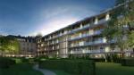 Hamburgs Dekadenz: Luxuswohnungen an den Sophienterrassen