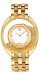 Luxus Armbanduhren für die Damen von heute