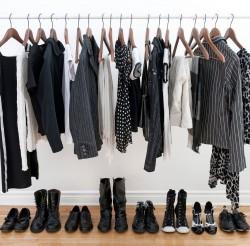 Vorstellung des Online Shops fashionsisters.de