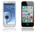 Viele Features: Teure Smartphones im Vergleich