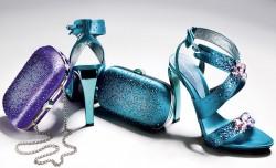 Baldinini Shoes - Die feine künstlerische italienische Schuhart