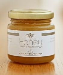Jaeger-LeCoultre lanciert Honig aus dem Vallée de Joux
