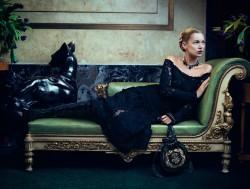 Salvatore Ferragamo - Luxus Lederwaren aus der Visionärsschmiede