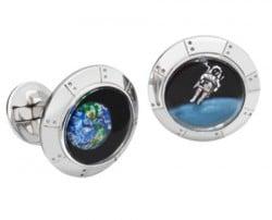 Zum Gedenken an Neil Armstrong, dem ersten Menschen auf dem Mond