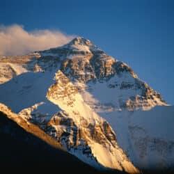 Tibet Reisen - vom Tor nach Tibet zum Dach der Welt