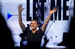 Traumjob DJ - die 10 bestbezahlten DJs