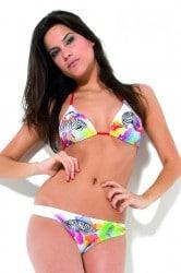 Bikini & Co für tolle Tage am Strand