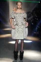Vivienne Westwood - Glam & Punk in allen Lebenslagen