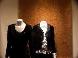 Designermode beim Online Shop Yoox.com