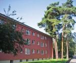 Eigentumswohnungen in der Universitätsstadt Münster finden