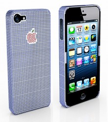 das teuerste iPhone 5 Cover