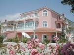 Luxuriöse Villa in Istrien – Urlaub mal anders (© FeWo-Direkt)