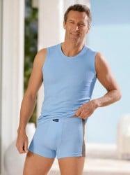 Unterwäsche für Männer von Babista