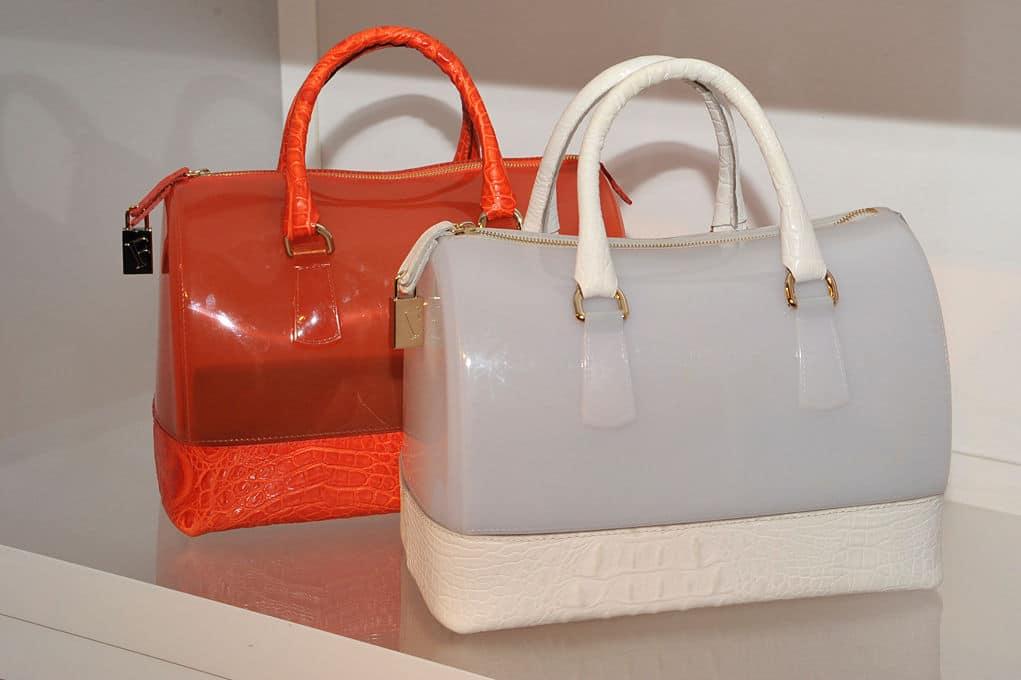 Мужские брендовые сумки!