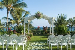 Grand Hyatt Kauai Resort & Spa Hawaii - Traumurlaub auf der grünen Südseeinsel