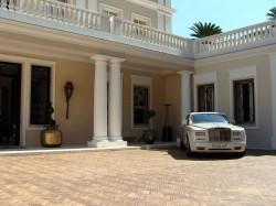 was ist eigentlich Luxus? - Rolls-Royce Phantom Serie II