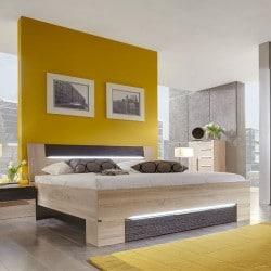 exklusive Möbel zu guten Preisen - lifestyle4living