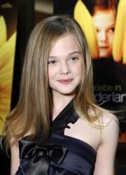 Die reichsten Teenie-Stars - 10: Elle Fanning
