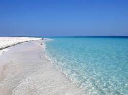 Kuba bietet ideale Möglichkeiten einer exklusiven Urlaubsgestaltung