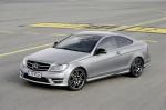 allgemeines zur Automarke Mercedes-Benz als Gebrauchtwagen