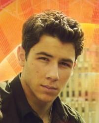 Die reichsten Teenie-Stars - 4: Nick Jonas
