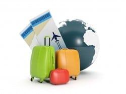 schon an die Reiseversicherung gedacht?
