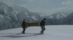 Sponsored Video - einfach die Zeit vergessen mit Urlaub in der Schweiz