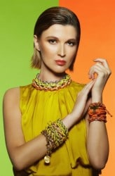 Yulyaffairs Jewelery - Schmuck mit Liebe zum Außergewöhnlichen