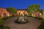 Die teuersten Häuser der Welt - Beverly House in Beverly Hills