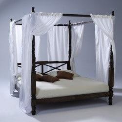 Designer Möbel bei Home24.de kaufen