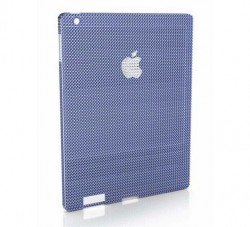 das teuerste iPad Mini Case für 540.000 Euro