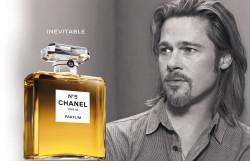 Parfums, Kosmetik und Pflege von Chanel