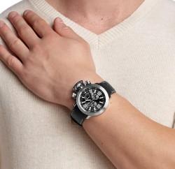 Tickende Zeitmesser von Esprit - klassisch, modern oder sportlich verspielt