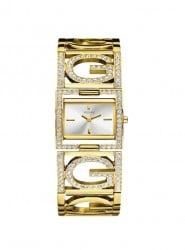 Guess timeless - Zeitlos sinnlicher Uhrenschick - W14522