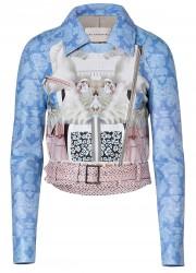 Extravagante Mode von Mary Katrantzou