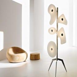Design Leuchten von Reuter