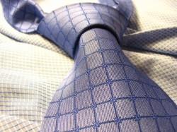 Krawatten und Tücher - so stylisch und edel wie nie