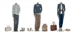 Brunello Cucinelli - Exklusive, handgefertigte Designermode aus Italien